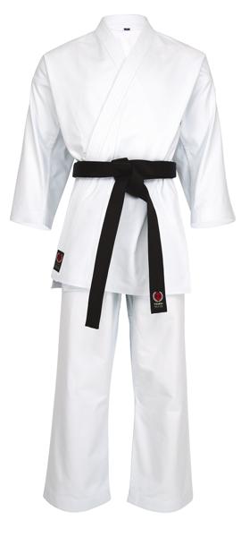 Karate Gi - MADE IN JAPAN - Finde den Karate Anzug für Dein